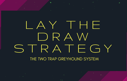 lay the draw strategy