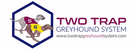 Two Trap Greyhound System