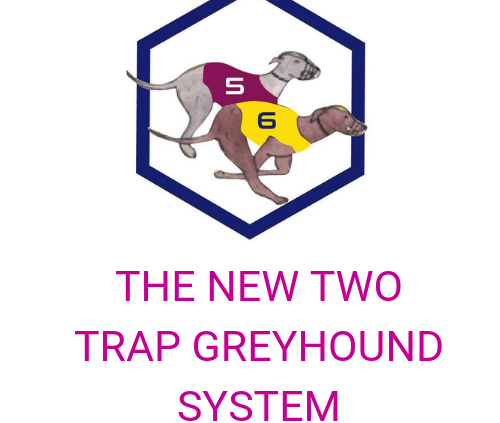 the new two trap greyhound system