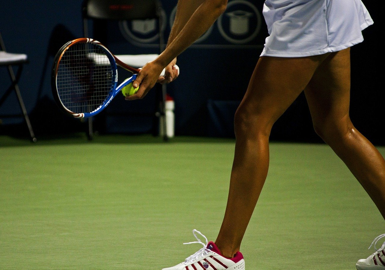 Betting expert tennis tips and tricks bestbetting casinos in texas