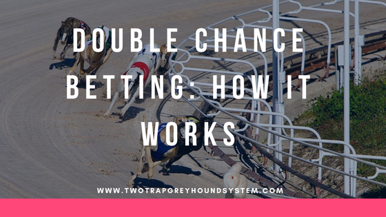 double chance betting