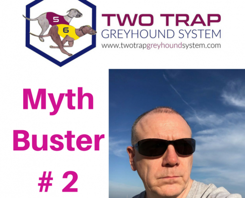 myths on greyhound trading