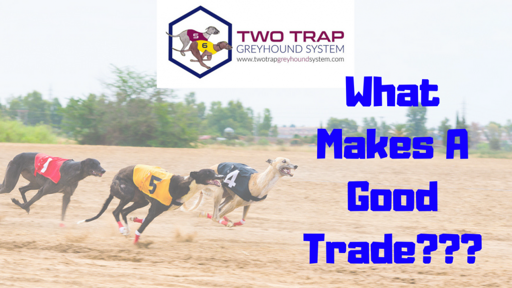greyhound betting systems that win