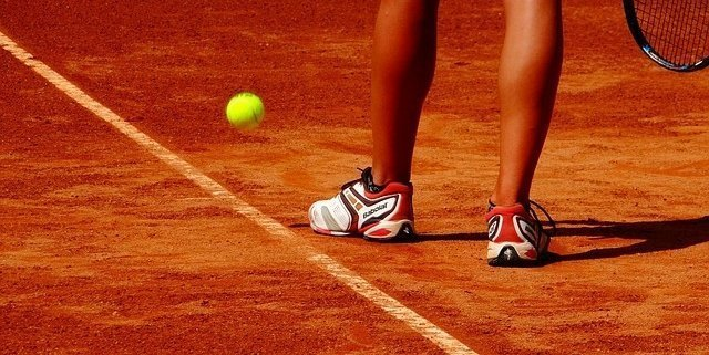 tennis betting strategy for 2019